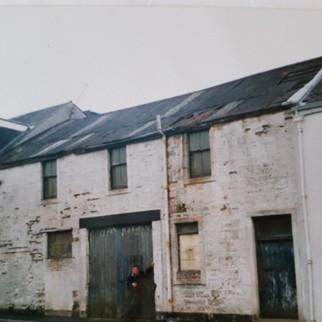 Calder Street 01
