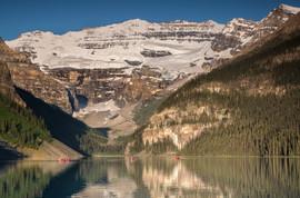 Lake Louise 1, Canada
