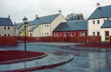 Johnstone Drive