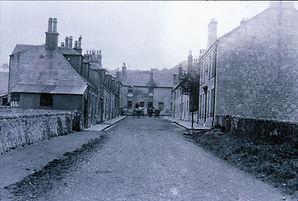 Old Lochwinnoch 1266_2013.jpg