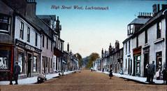 Old Lochwinnoch 1192_2013.jpg