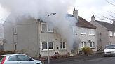 Fire 2013 - 02.jpg