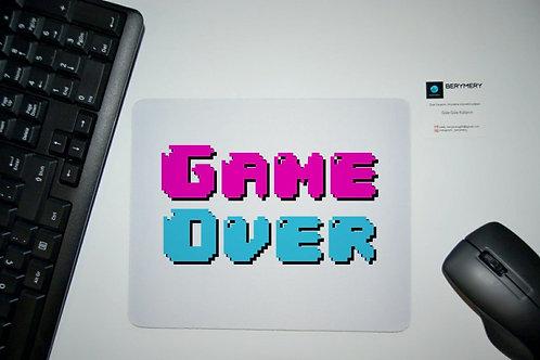 Gamer Overr