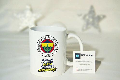 Fenerbahçe Serisi