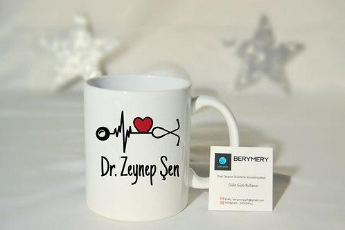 Doktor Tasarım
