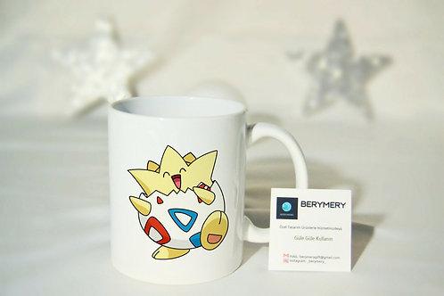 Pokemon Serisi