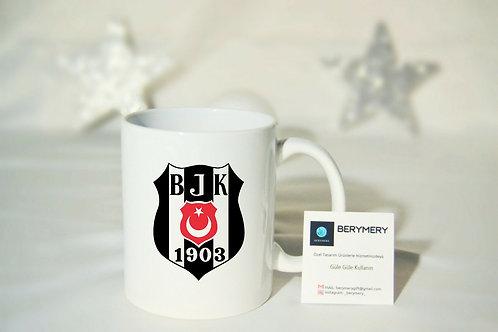 Beşiktaş Serisi