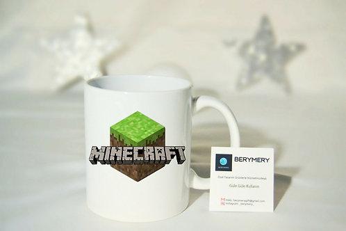 Minecraft l