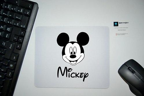 Mickep