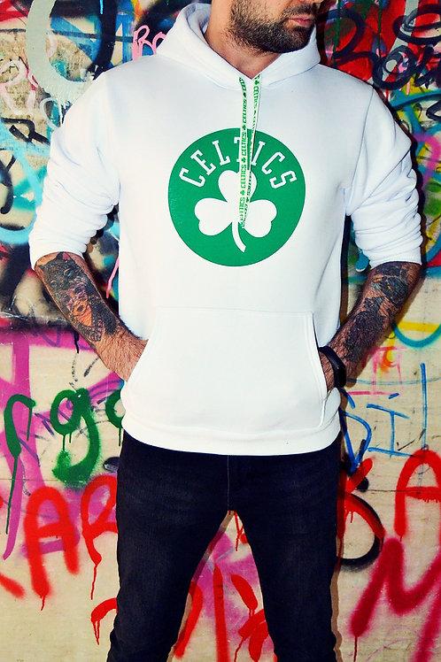 Celtics Sweatshirt