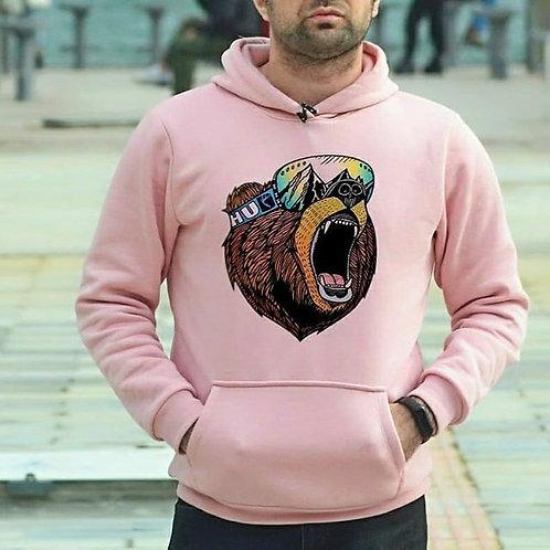 Bear Özel Tasarım