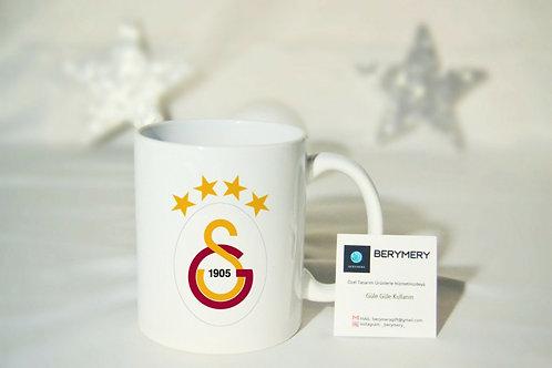 Galatasaray Serisi