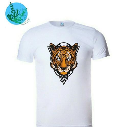 Brutal Tiger