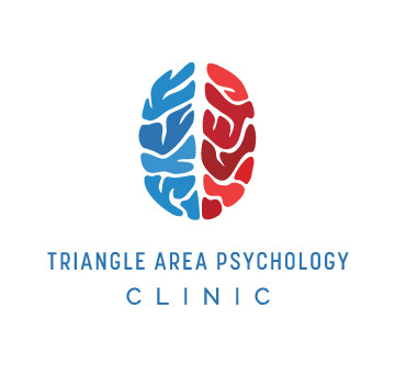Dialectical Behavior Therapy Linehan Board Certification: What You Need to Know as a Consumer of DBT