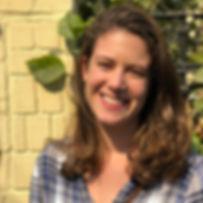 JenniferBuchholzTAPCLINICTAPClinic.jpg