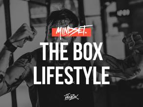 THE BOX LIFESTYLE.
