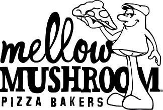 Mellow Mushroom Asheville