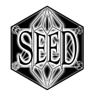 Sacred Element Design