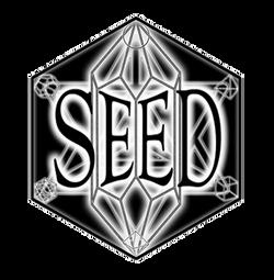 Sacred Element Design