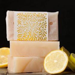 soap & sundry