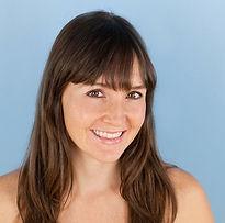 Sara LaStella - Co-Director