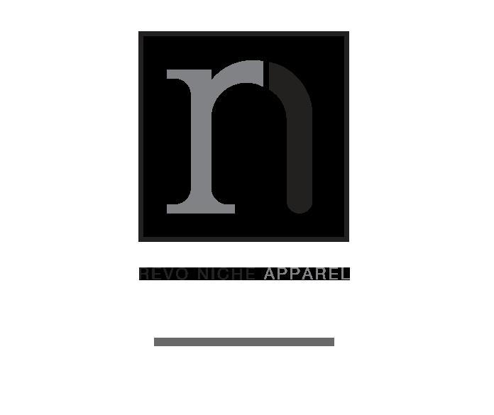 Revo Niche