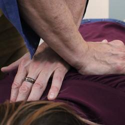 Merrimon Chiropractic