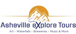 Asheville Explore Tours