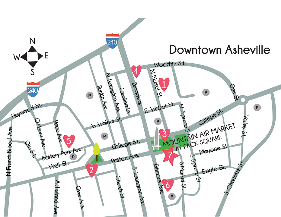 LSP_2021_Collateral_Map_DOWNTOWN_INSERT.png