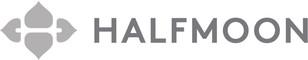 HM.logo.horizontal 1.jpg