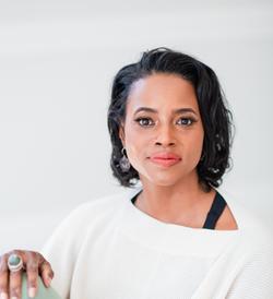 Michelle C. Johnson