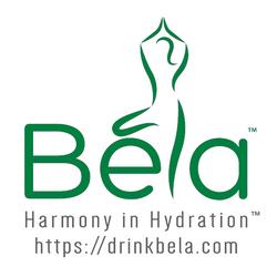 Bela Hydration