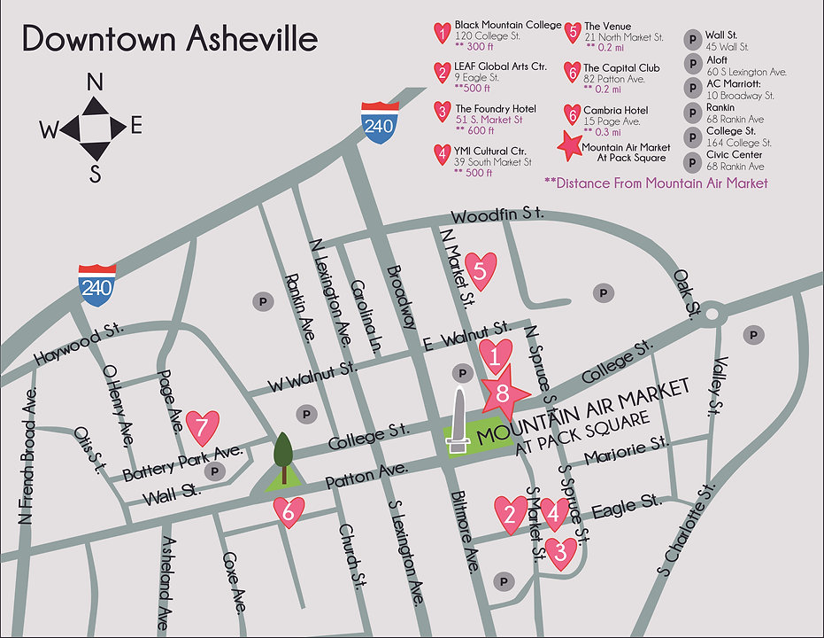 LSP_2020_Collateral_Map_DOWNTOWNASHEVILL