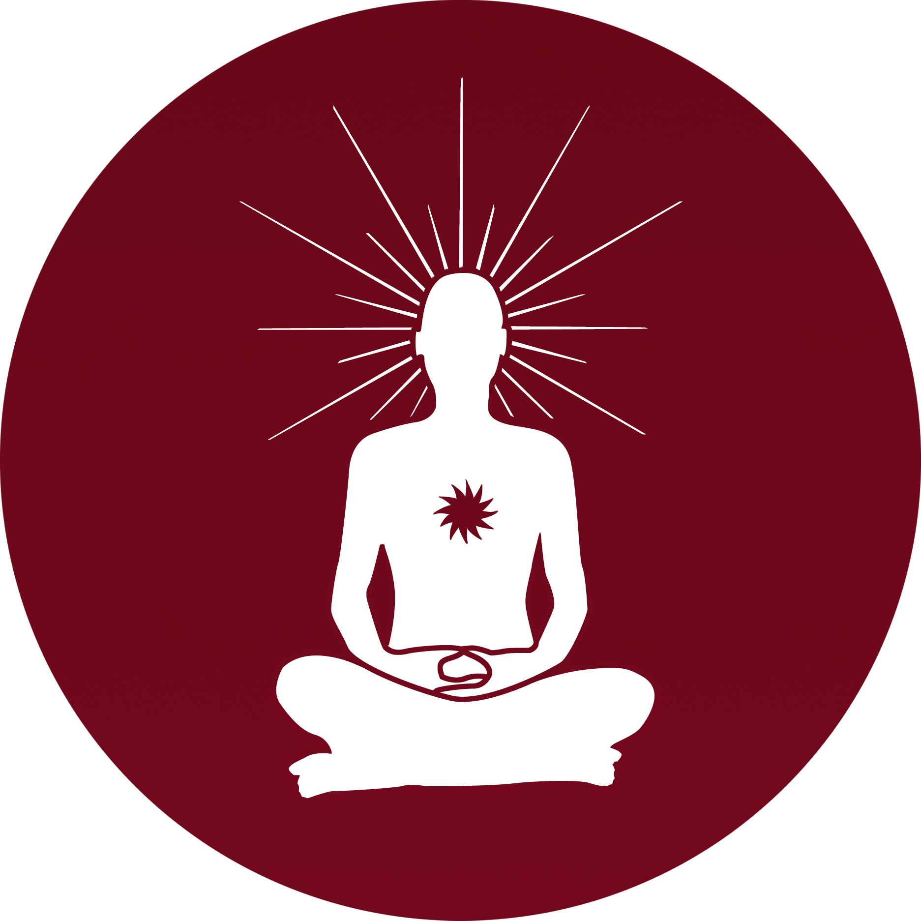Asheville Insight Meditation