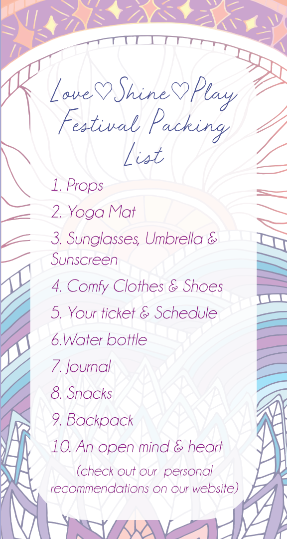 LSP_packinglist.png