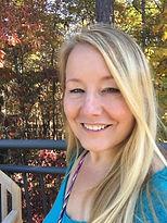 Carol Snyder - Volunteer Coordinator