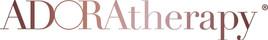 Adoratherapy