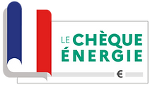 thumbnail_logo_cheque_energie.png