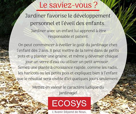 Le saviez-vous _(3).jpg