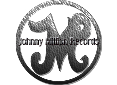 """About """"Johnny Million Records"""""""