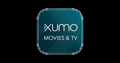 xumo tv logo_edited.png