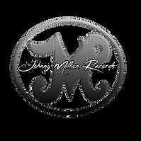 Video Distribution Johnny Million Records logo