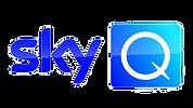 Sky-Q tv logo_edited.png