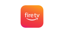 fire tv logo_edited.png
