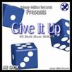 """Give It Up"" by Ali Sheik (10/16/2020)"