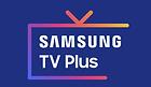 Samsung-TV-Plus.png