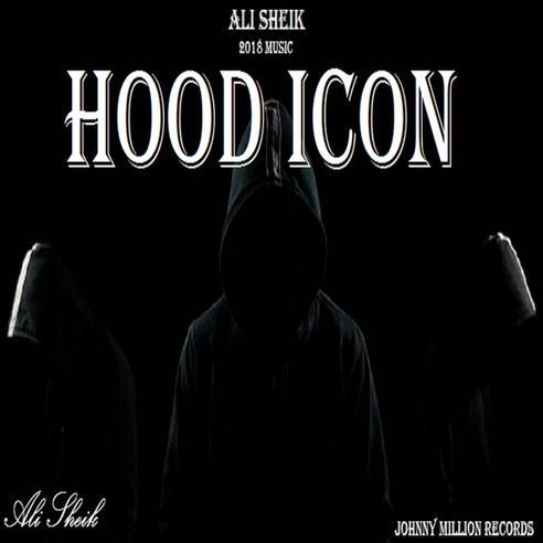 Hood Icon