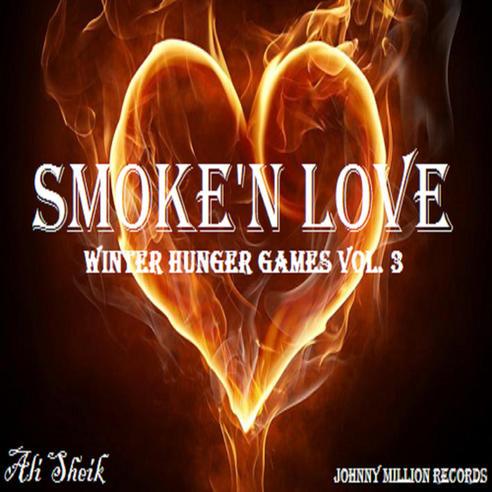 Smoke'N Love