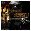 """The Rebirth"" Album by Ali Sheik (10/31/2020)"