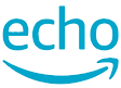 amazon-echo-logo-png-transparent_edited.png